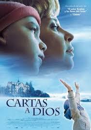 Film Oskar i Pani Róża (2009) - Gdzie obejrzeć | Netflix | HBO GO | Amazon  Prime Video | Chili | Cineman | Ipla | Rakute