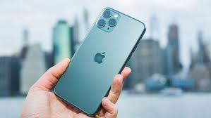 iphone 11 pro and 11 pro max review