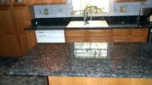 prefabricated granite countertops perfect prefabricated