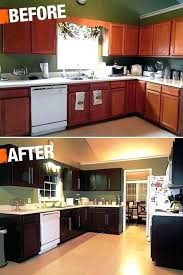 diy cabinet refacing cabinet refacing kit wonderfully kitchen cabinet refinishing query prompts gorgeous s with kitchen diy cabinet refacing