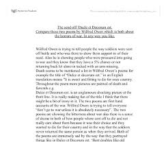 write an analytical essay essay words example opinion essay  literary analysis essay example poetry examples of poetry analysis essays racism essays and papers helpme