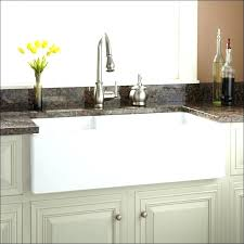 high back kitchen sink high back kitchen sink high end kitchen sink brands high quality kitchen sink faucets