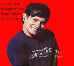 valentine s day cards tumblr bands. Band Day Cards Kylethegeek And Valentine Tumblr Bands