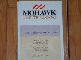 Awesome Mohawk Hemispheres Laminate Flooring Images