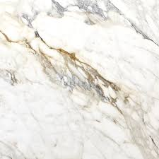 calacatta gold marble. Interesting Marble Throughout Calacatta Gold Marble T