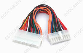 gm pin wiring harness gm automotive wiring diagrams gm 24 pin wiring harness