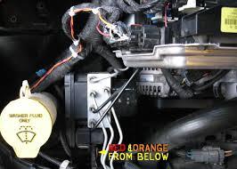 2005 chrysler 300 fog light wiring diagram wiring diagrams flashing side marker lights 2nd edition chrysler 300c forum