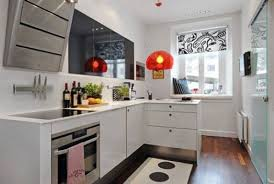 Small Picture Apartment Kitchen Decorating Ideas On A Budget Beautiful Themes