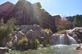 Guide To Copper Creek Wilderness Lodge Dvc Resale Market