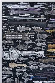 Starship Size Comparison Chart High Resolution Mathis Gasser At Chewdays Art Viewer