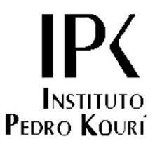 Risultati immagini per Instituto de Medicina Tropical Pedro Kouri ipk
