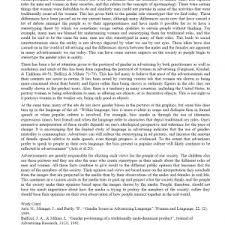 self evaluation essay co self evaluation essay