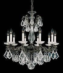 ceiling lights chandelier shades flush mount crystal chandelier empire chandelier shell chandelier from swarovski crystal