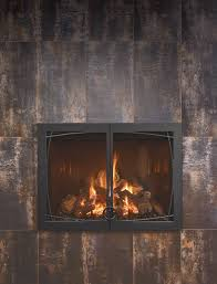 Gas Fireplace Repair  How A Gas Fireplace Works  My Gas Gas Fireplace Keeps Shutting Off