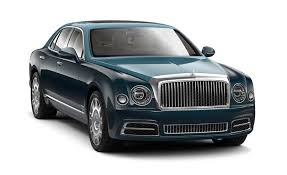 2018 bentley mulsanne.  2018 bentley mulsanne for 2018 bentley mulsanne t