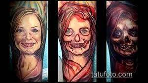 исправление и перекрытие старых татуировок фото рисунки эскизы