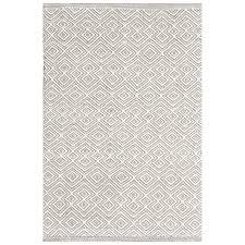 dash and albert indoor outdoor rugs rug designs