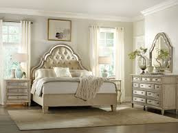 tufted bedroom furniture. Sanctuary Tufted Queen Bed Bedroom Furniture