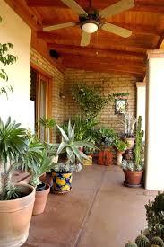 wild west home decor home decorators collection catalog