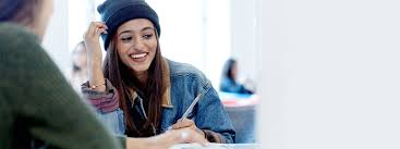 essay about paying for education essay