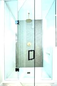 kohler cograph installation shower walls genuine wall kit reviews conventional surround surrounds contemporary base