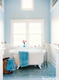 Best Beautiful Bathrooms Images On Pinterest Bathroom Ideas