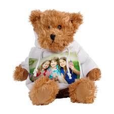 for kids baby teddy bear