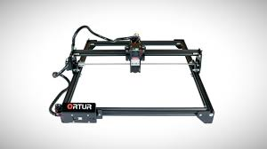 <b>Ortur Laser Master</b> 2: Specs, Price, Release & Reviews | All3DP
