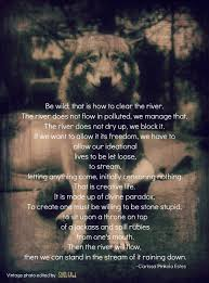 Women Who Run With The Wolves Quotes Best Murmur Of Wings Running With Wolves Or From