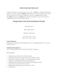 Culinary Cover Letter Cover Letters For Chefs Chef Cover Superb Cover Letter For Culinary