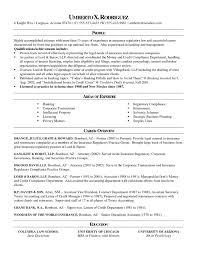 Sample Lawyer Resume Corol Lyfeline Co Ontario Sevte