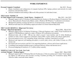 Resume Writing Services Nyc Experience Photoshots Experts 6