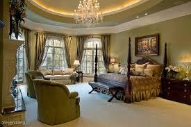 beautiful traditional master bedrooms. Beautiful Traditional Master Bedrooms And Elegant Bedroom Beddi B