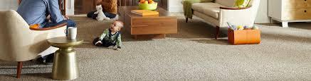 Carpeting & Carpet Installation