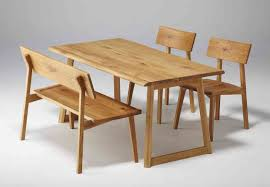 Japanese Style Dining Table 1000+ Images About Woodworking On Pinterest |  Harvest Tables