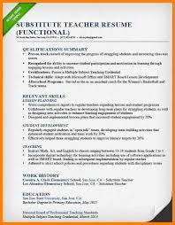 Cover Letter For Cv Graduate Cover Letter For English Teacher Resume