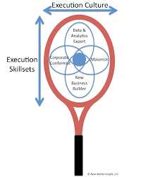 the essential skills to hire for a data driven business new 20140226 sweet spot of execution