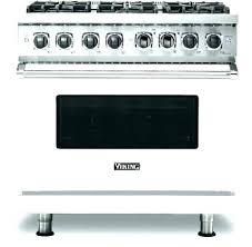 30 Inch Gas Stove Top Viking Range Full Image For 5 Main Cooktops