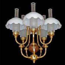 multi coloured chandelier art deco globe light tin chandelier antique art deco wall sconces chandelier hoist