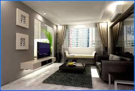 drawing room furniture images. Living Room Furniture Karachi Fascinating Sofa Designs In Pakistan Of Set For Drawing Images