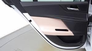 2018 jaguar 2 door. modren door 2018 jaguar xe 25t premium rwd  16898453 26 to jaguar 2 door