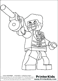 Super Heroes Coloring Pages Printable Zupa Miljevcicom