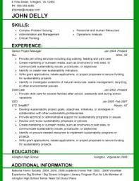 best resume templates 2015 best resume example 2015 musiccityspiritsandcocktail com
