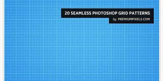Photoshop Graph Paper Zlatan Fontanacountryinn Com