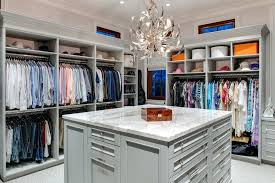 laundry room in master closet closet pull out ironing board ideas laundry room master bedroom closet