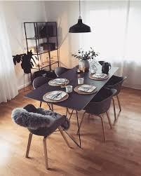 Armlehnstuhl Claire Home Decor Pinterest Room Dining
