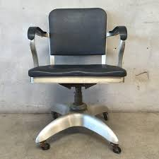 industrial style office chair. Medium Size Of Office-chairs:industrial Office Chair Leather Industrial Style Dining T