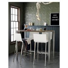 Stilt 42 High Dining Table Kitchen Island Bar High Dining
