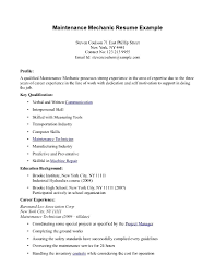 Sample Of Resume For Working Student Resume Templates For Students With Little Civil Zen