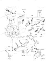 E46 fuse diagram image collections diagram design ideas kawasaki zx7 wiring diagram wiring diagrams schematics zx7